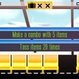 Скриншот Funky Smugglers