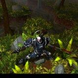 Скриншот Exarch