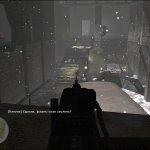 Скриншот Battlestrike: Shadow of Stalingrad – Изображение 4
