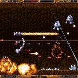 Скриншот 1993 Space Machine