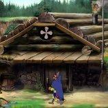 Скриншот Петька 5: Конец игры – Изображение 1