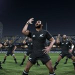Скриншот Rugby Challenge – Изображение 17