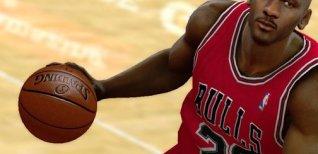 NBA 2K11. Видео #2
