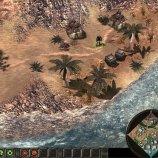 Скриншот X-Team – Изображение 5