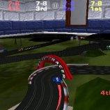Скриншот SlotZ Racer