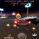 Скриншот Speed Racing Ultimate – Изображение 13