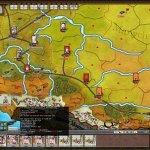 Скриншот Revolution Under Siege – Изображение 2