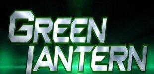 Green Lantern: Rise of the Manhunters. Видео #1