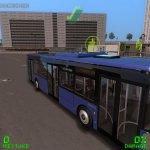 Скриншот Driving Simulator 2011 – Изображение 9