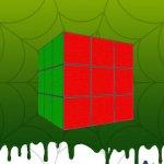 Скриншот Rubik Cube – Изображение 3