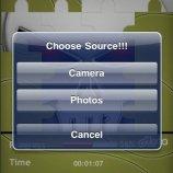 Скриншот My Jigsaw – Изображение 4