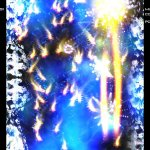 Скриншот Irukandji – Изображение 6