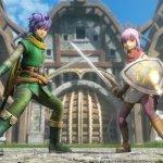 Скриншот Dragon Quest Heroes II – Изображение 1