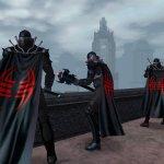 Скриншот City of Villains – Изображение 95