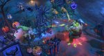 Heroes of the Storm: новый matchmaking, новые герои, карта и Арена  - Изображение 10