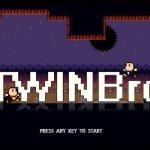 Скриншот TWIN BROS – Изображение 9