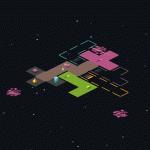 Скриншот rymdkapsel – Изображение 5