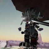Скриншот Run Of Mydan – Изображение 3