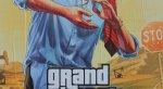 В сети появились новые арты Grand Theft Auto V - Изображение 3