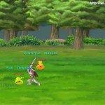 Скриншот Wonderland Online – Изображение 63
