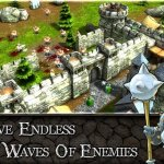 Скриншот Siegecraft TD – Изображение 1