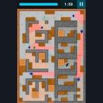 Скриншот Stealth Assassin – Изображение 6
