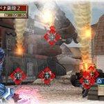 Скриншот Valkyria Chronicles 3 – Изображение 33