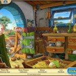 Скриншот Farmscapes – Изображение 3