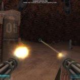 Скриншот Gunship: Apocalypse