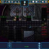 Скриншот Sol-Ark