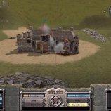 Скриншот Ballerburg – Изображение 5
