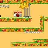 Скриншот Robber Bomber
