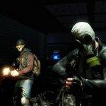 Скриншот Killing Floor 2 – Изображение 131