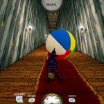 Скриншот Death Stair – Изображение 7