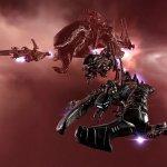 Скриншот Genesis Rising: The Universal Crusade – Изображение 20