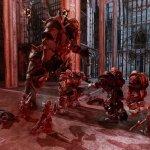 Скриншот Painkiller: Hell and Damnation – Изображение 108