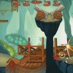 Скриншот Assassins vs Pirates – Изображение 7