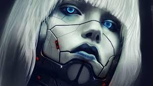 Мировые IT-гиганты будут создавать искусственный интеллект вместе