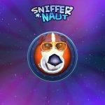 Скриншот Sniffernaut – Изображение 5