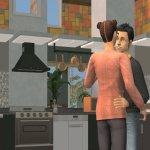 Скриншот The Sims 2: Kitchen & Bath Interior Design Stuff – Изображение 10