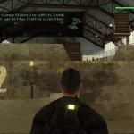 Скриншот Tom Clancy's Splinter Cell Classic Trilogy HD – Изображение 12