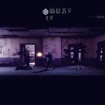 Скриншот Deadlight: Director's Cut – Изображение 2