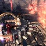 Скриншот Devil May Cry 4: Special Edition – Изображение 11