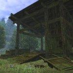 Скриншот Final Fantasy 11: Chains of Promathia – Изображение 50