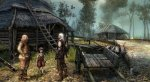 Скидки дня: Ведьмак - темное фэнтези об охотнике на чудовищ - Изображение 3