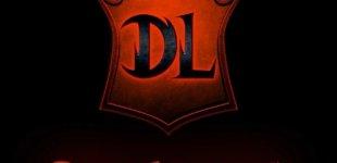 Dark Legends. Видео #2