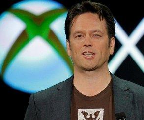 Прямая линия сФилом Спенсером: неудобные вопросы главе Xbox