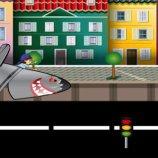 Скриншот Bike Traffic Rush Saga Pro - An Extreme Collecting Game for Kids