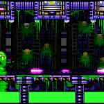 Скриншот Rex Rocket – Изображение 11
