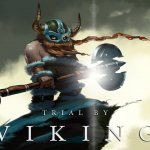 Скриншот Trial by Viking – Изображение 6